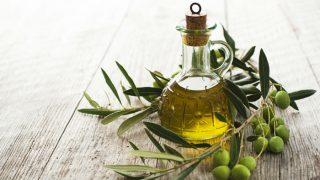 Olive Oil Benefits: ऑलिव ऑयल के फायदे, जो इसे बना देते हैं Super Oil