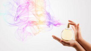 Perfume Day 2019: अपनी ज़िंदगी में लाएं खुशियों की महक, ऐसे सेलिब्रेट करें 'परफ्यूम डे'