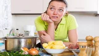 Cooking Tips and Tricks for Beginners: Top 10 things to know if you're a novice cook