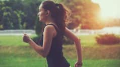 Want to run a marathon? Here are 4 running clubs you can join in Delhi