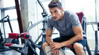 Gym clothes for men: Tips to choose the right workout clothes for the gym