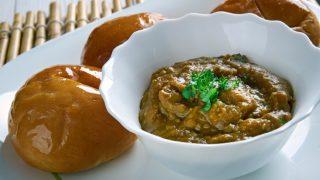 Top 10 foods in Madhya Pradesh every foodie must try
