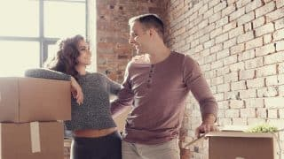 Follow these 5 golden rules for a perfect live-in relationship!
