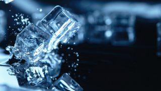 Ice Therapy Benefits: बर्फ से कम करें बढ़ा हुआ वजन, जानें क्या है आइस थेरेपी और इसके फायदे