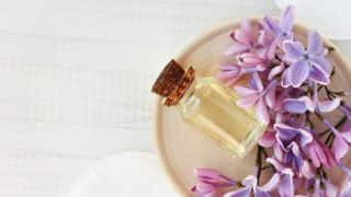 6 Essential Oils That Work Wonders For Your Skin