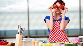 Top 10 cooking tips and tricks for working women