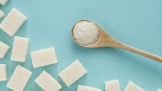 Should You Switch to Sugar Substitutes to Lose Weight?