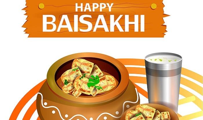 Baisakhi 2017 top 10 traditional baisakhi dishes to feast on this baisakhi 2017 top 10 traditional baisakhi dishes to feast on this punjabi new year forumfinder Choice Image