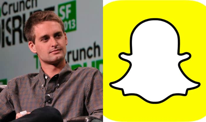 Snapchat user data leaked by Indian hackers! CEO Evan Spiegel's remarks spark leak of 1.7 million Snapchat accounts