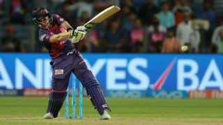 Mumbai Indians vs Rising Pune Supergiant, IPL 2017 Final Highlights: Mumbai Indians pull off a stunning win, clinch record third title