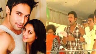 Shocking! Pratyusha Banerjee's parents call Rahul Raj Singh a spineless criminal! (Watch Video)
