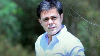 Sarabhai Vs Sarabhai actor Sumeet Raghavan talks about being accepted as a comic star!