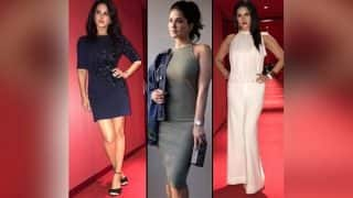 Sunny Leone's Top 3 summery looks you need to emulate right now! View Pictures