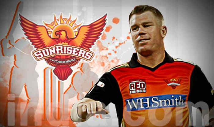 Ipl 2019 Player Auctions Shimron Hetmyer To Nicolas Pooran 5 Players Kane Williamson Led Sunrisers Hyderabad Could Bid For Full Srh Squad India Com