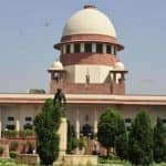 Supreme Court rebukes centre in delaying appointment of Lokpal; Know why Lokpal is important?