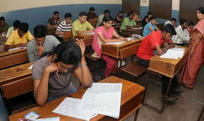 essay on professional education in india Importance of technical education in india india is essay on importance of technical education in substituted by professional technical education in.