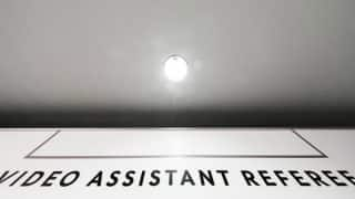 Video assistant referee to be used in Australia's A-League