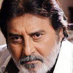 Vinod Khanna dies, Twitter mourns; LIVE reactions