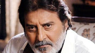 Vinod Khanna passes away at the age of 70 after battling cancer