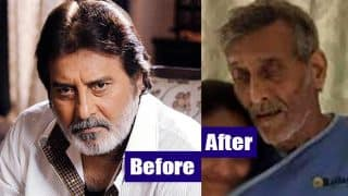Vinod Khanna death hoax: BJP rejects rumours, says