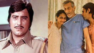 Vinod Khanna dead: PM Modi, Sonia Gandhi, Bollywood celebrities mourn demise
