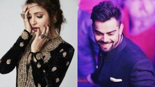 Virat Kohli to make Anushka Sharma's birthday the most memorable one - read details