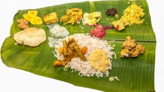 Vishu 2017: Traditional Kerala dishes you should savor this Vishu