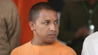 84 IAS, 38 District Magistrates transferred in Uttar Pradesh under Yogi Adityanath government