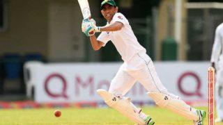 जमैका टेस्टः यूनिस खान 10 हजार टेस्ट रन बनाने वाले पहले पाकिस्तानी बल्लेबाज बने