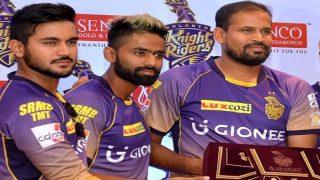 आईपीएल के जरिये भारतीय टीम में वापसी पर पठान की नजरें