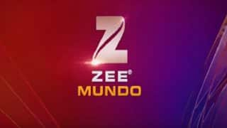 Zee Mundo to be launched in Latin America, set to become first Spanish-language Bollywood movie channel