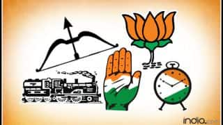 Maharashtra Nagar Panchayat Nagarparishad Election Phase 2 Results 2017 Live: Counting underway in Latur, Amravati, Sangli, Ahmednagar, Chandrapur
