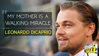 Mother's Day quotes: 11 best famous & inspirational quotes to share on this Mother's Day 2017!