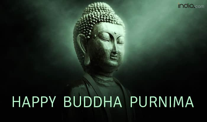 Buddha purnima 2017 wishes best vesak day quotes facebook status buddha purnima 2017 wishes best vesak day quotes facebook status whatsapp gif image messages to mark gautama buddhas birth anniversary m4hsunfo