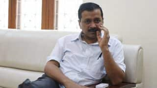 Gujarat Assembly Elections 2017: While Rahul Gandhi sounds poll bugle, Arvind Kejriwal silent on AAP's strategy in Modi's home turf
