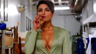 This is why Indians can't wait to watch Priyanka Chopra slay in Baywatch on June 2