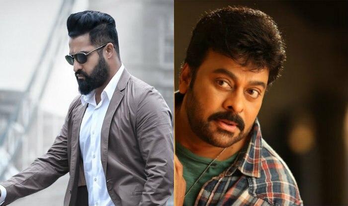This Top Actor To Host Telugu Bigg Boss?