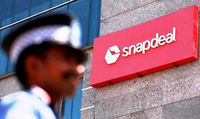 Nov 23, · SnapDeal: Find Latest Stories, Special Reports, News & Pictures on SnapDeal. Read expert opinions, top news, insights and trends on The Economic Times. Today is the best day to buy Redmi Note 6 Pro, courtesy Xiaomi's Black Friday sale. When netas and locals bow in .