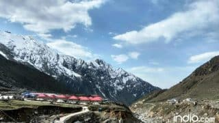 Indian Railways Starts Special Train For Char Dham Yatra. Check Package Price, Other Details