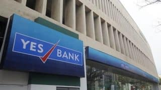 Banking Services Fully Operational, Available to Customers Now: Yes Bank