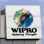 Good News: Wipro Hikes Salary of 80% Employees From September 1, Second Time in A Year