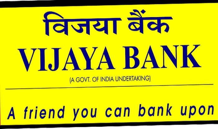 474055-vija Vijaya Bank Application Form on hdfc bank, karnataka bank, uco bank, andhra bank, corporation bank, canara bank, icici bank, dena bank, idbi bank, syndicate bank, punjab national bank,