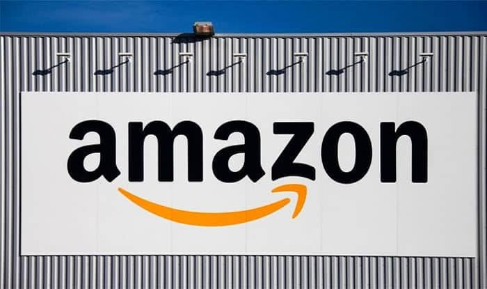 Amazon Great Indian Sale: Know deals and discounts on smartphones and accessories