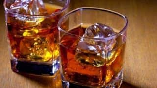 Downing 14 Drinks a Week Can Cause Early Dementia For Older People | All You Need to Know