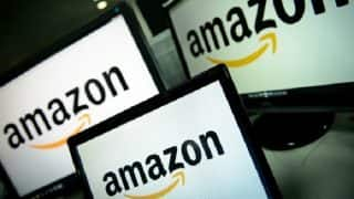 GST rollout: Amazon three-day Fashion Sale to begin on Friday; offers up to 80% off on top brands