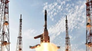 South Asian GSAT 9 satellite: Pakistan responds to satellite launch, says 'India was not willing to develop the project on a collaborative basis'