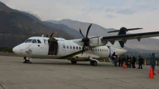 कराची-मुंबई के बीच फ्लाइट कल से बंद करेगा पाकिस्तान इंटरनेशनल एयरलाइंस