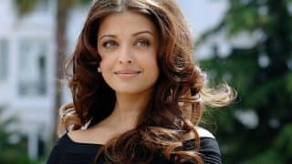 7 Times Aishwarya Rai Bachchan Unleashed The Perfectionist In Her And Danced Her Way Straight Into Our Hearts