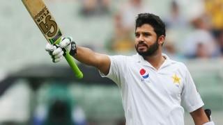 ICC World Test Championship Should be Extended Amid Coronavirus Pandemic: Pakistan Captain Azhar Ali Backs Head Coach Misbah-ul-Haq's Suggestions