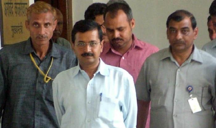 Defamation case on arvind kejriwal | अरविंद केजरीवाल पर ₹ 1 का मानहानि केस